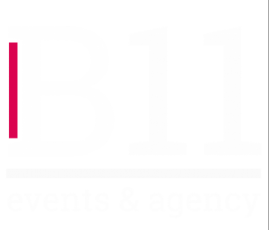 B11 Events & Agency
